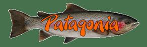 PESCA EN PATAGONIA CHILE