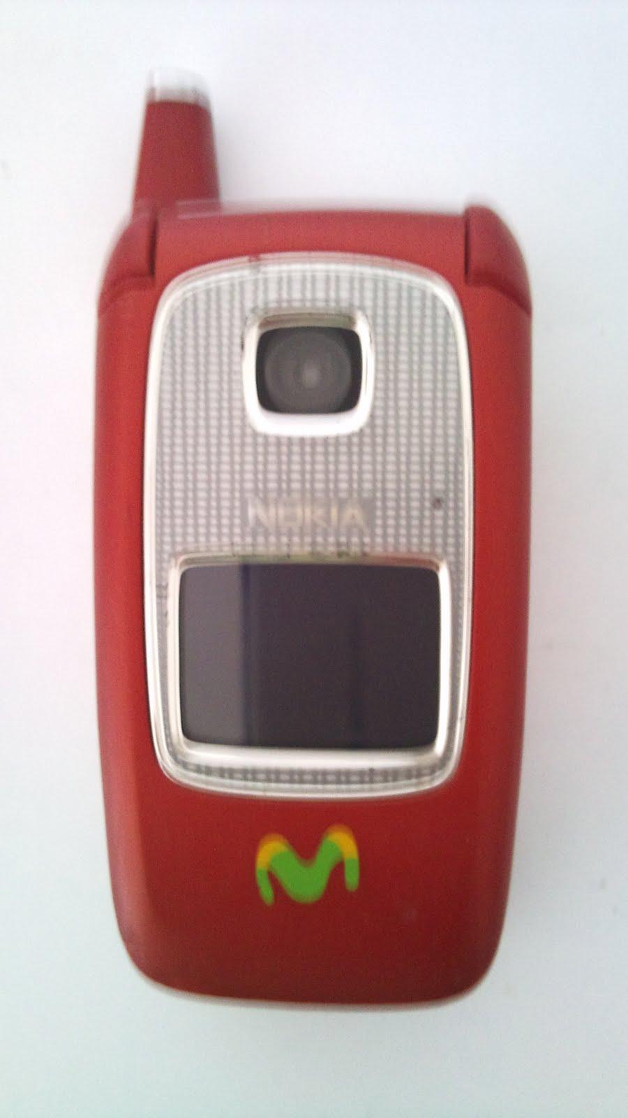 Moviles de segundamano las palmas nokia 5130c 6103 2720 for Moviles baratos las palmas