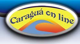 Caraguá Online