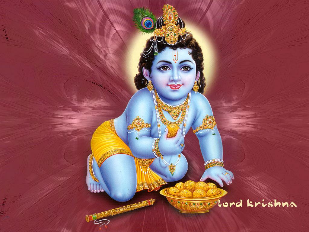 Hindu gods photos for desktop