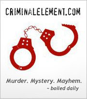 My post at criminal element