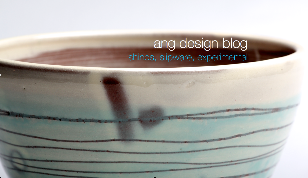 ang design blog