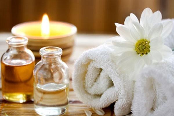 Aromaterapia: benefícios e principais aromas