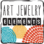 Art Jewelry