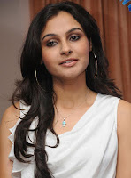 Andrea, Actress, Film, Cinema, Fahad