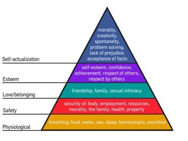 Social Work and Social Welfare Policy