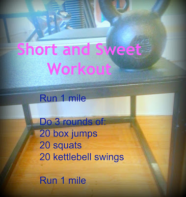 short-and-sweet-workout