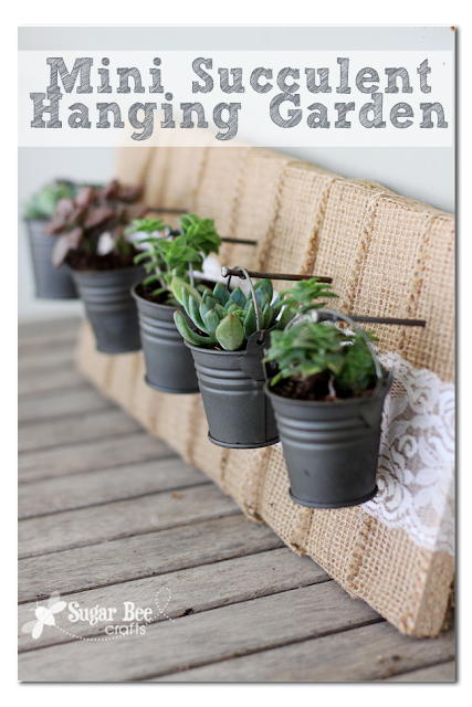 Mini+Succulent+Hanging+Garden+how+to+tutorial.png