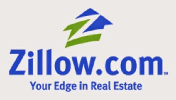 http://hoopla.net/webinar-demand-zillow-motivates-sales-team-performance/