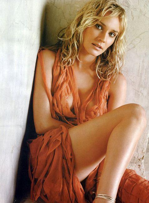 Diane Kruger Hollywood... Vera Farmiga Biography