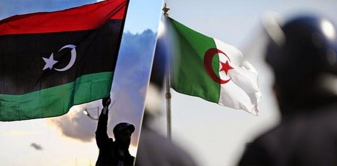 الحكومة الليبية تقرر رفع تأشيرة الدخول على الجزائريين