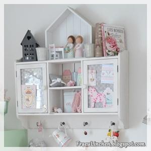 linchen endlich ordnung auf dem schreibtisch und passende post. Black Bedroom Furniture Sets. Home Design Ideas