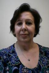 Soledad Lorena