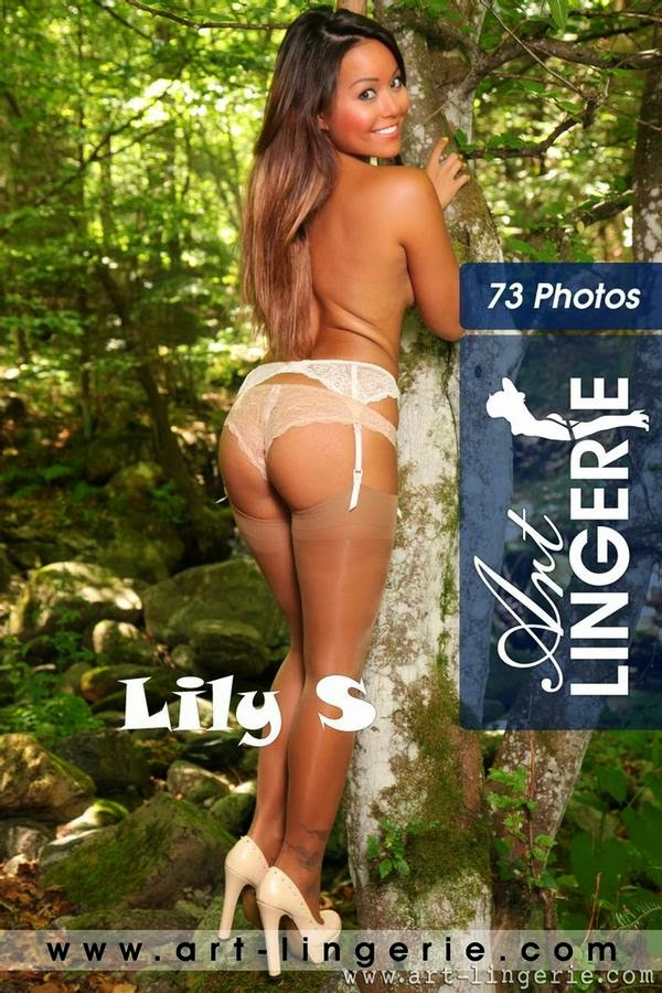 Mdwt-Lingerih 2014-12-29 Lily S 02030