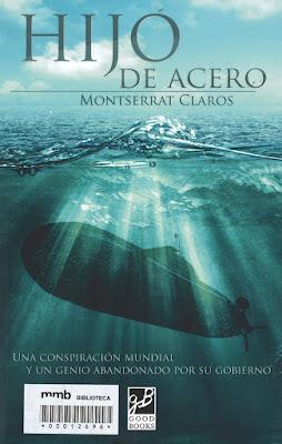 Montserrat Claros