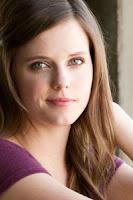 Tiffany Lynn Alvord