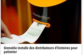 http://lareclame.fr/138310-grenoble-distributeur-histoire