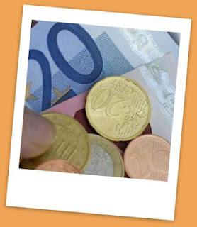 Vereinbarkeit von Beruf und Familie Elterngeld 2013