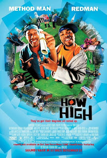 Watch Movie Film How High Streaming (Version francais)
