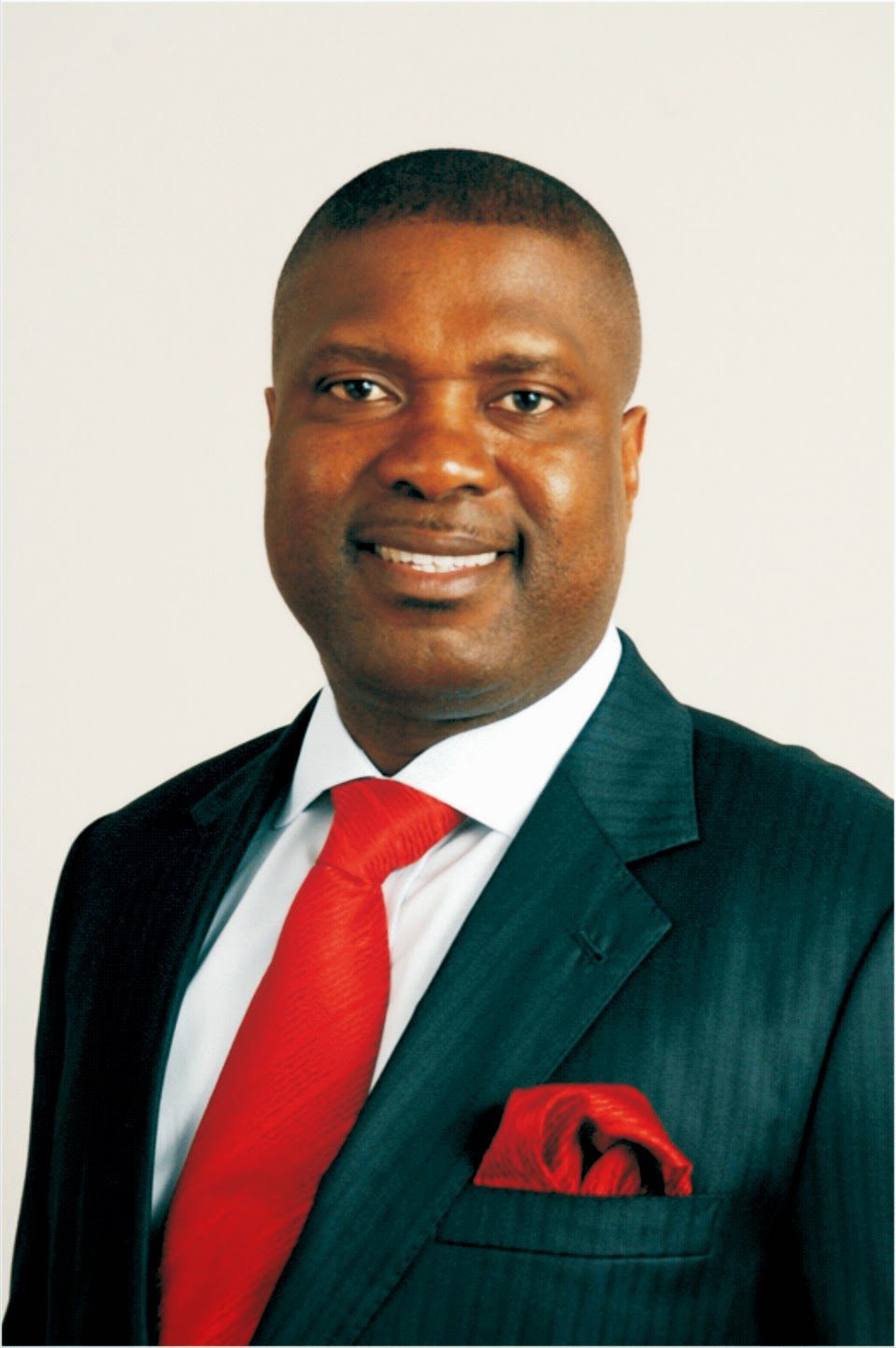 2015 Guber: Bakassi Returnees endorse Ekere