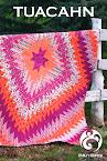 Tuacahn Quilt Pattern