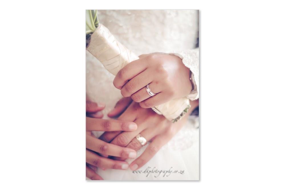 DK Photography Slideshow-123 Fauzia & Deen's Wedding  Cape Town Wedding photographer