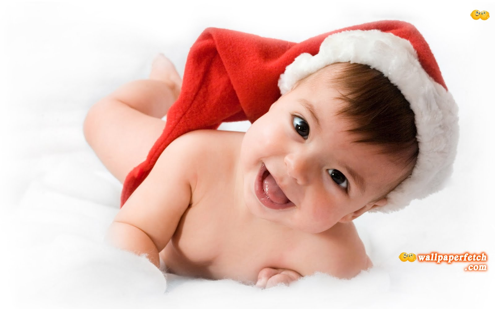 http://3.bp.blogspot.com/-radakxaHtBY/UAOvwVMM_JI/AAAAAAAAFyo/eOGnCYR9Iuc/s1600/Cute-Baby-Wallpapers.jpg