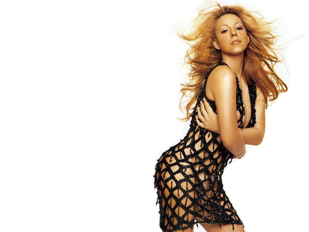 http://3.bp.blogspot.com/-raeGNOm47Co/TaP7obNzkEI/AAAAAAAAA-c/hxsccmlzHeg/s1600/Mariah+Carey+%252863%2529.JPG