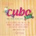 CUBO arte & cultura realiza feira Pocket no centro da cidade