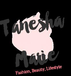 Tanesha Marie