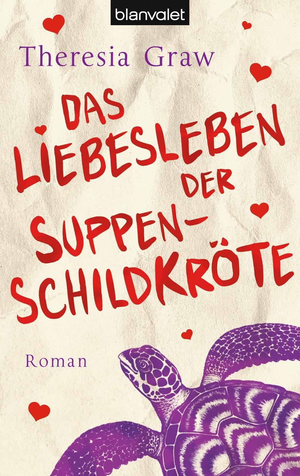 http://www.randomhouse.de/Taschenbuch/Das-Liebesleben-der-Suppenschildkroete-Roman/Theresia-Graw/e431199.rhd