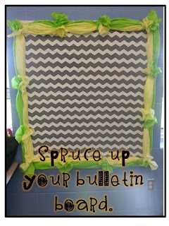 http://www.firstgradenest.com/2013/07/fancy-tissue-paper-bulletin-board-border.html