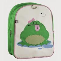 http://wyprawamama.pl/plecaki-i-plecaczki-dla-dzieci/1080-beatrix-plecak-little-kid.html