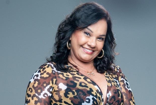 """Após infarto, Solange Couto fala sobre recuperação: """"Estou com 25 anos"""""""