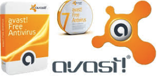 Avast Free Antivirus 2016 Free Download