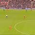 IPTV Liverpool