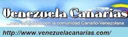 VenezuelaCanarias.com