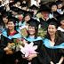 Phương án tuyển sinh trường đại học bách khoa 2015