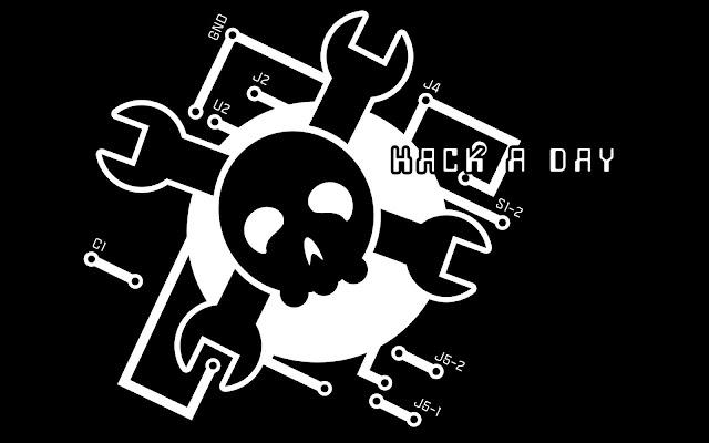 الإختراق الأخلاقي Ethical Hacking المحترفين hackk-min.jpg