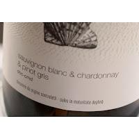 M1.Crama Atelier - brand Sable Noble - vinul Sable Noble Alb 2011 - podgoria Murfatlar