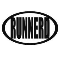 Runnerd