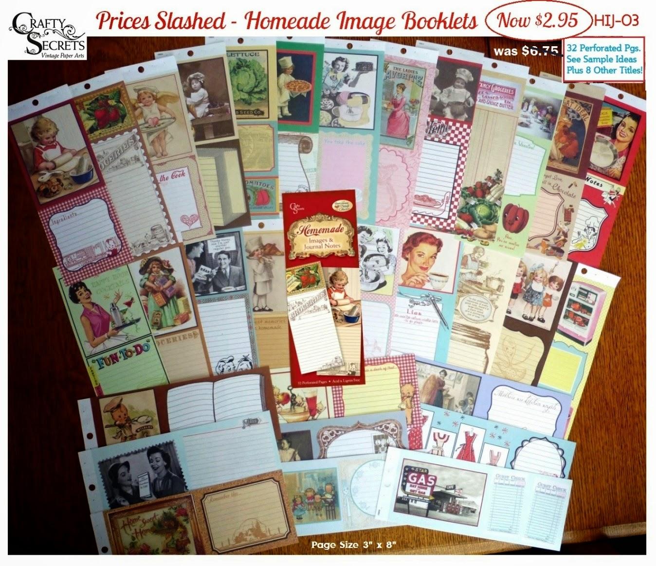 http://3.bp.blogspot.com/-ramgobb9BH0/VNlImrPmSqI/AAAAAAAASyw/m4hqLTAbquY/s1600/HIJ_03_Homemade_booklet-samples.jpg