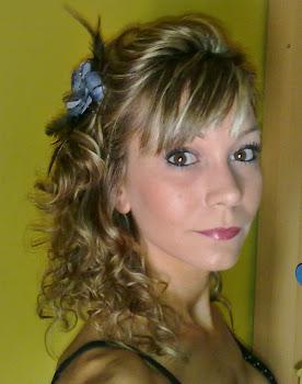 Ana Mª García Espinosa