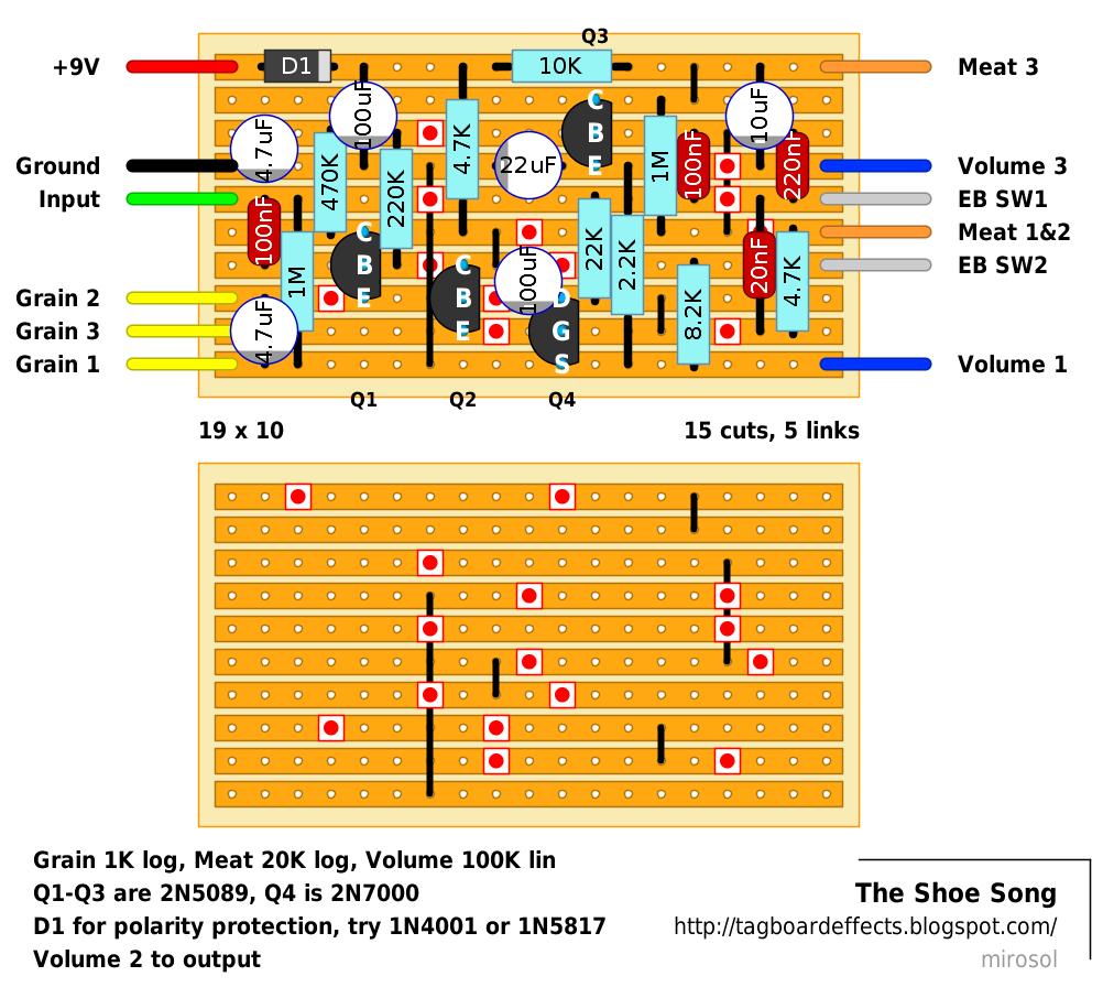 Dcf77 Receiver also Digital To Og Converter Circuit Diagram further Digital To Og Circuit as well Digital To Og Converter Circuit Diagram besides  on og to digital converter circuit diagram