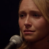 "Nashville ""I´ll never get out of this world alive"" 1x21 [Season Finale]"
