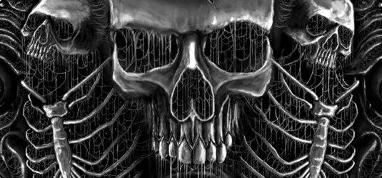 Pathogen / Deathevoker