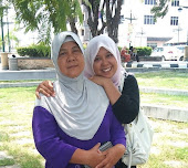 WiTh My LoVeLy MoM