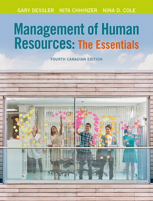 human resource management test quiz 4 Try 50 free example sphr human resources test questions – strategic management – human resource development.