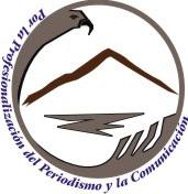 ASOCIACION DE PERIODISTAS DE TECATE