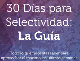 https://s3-eu-west-1.amazonaws.com/examtime-guides/un-mes-para-la-selectividad.pdf
